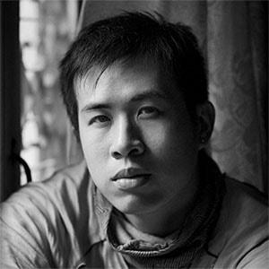 Edwin Koo (1978)