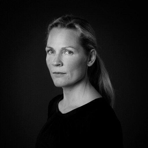 Åsne Seierstad (*1970)